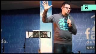 Como você resumiria a Bíblia toda? - JesusCopy