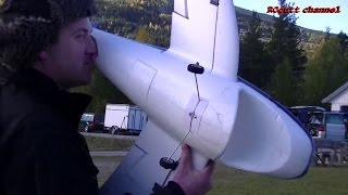 getlinkyoutube.com-Nice RC flying - 3D - Crashes - Fall Gathering 2014 part One