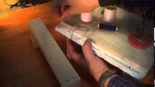 PDF Book Binding