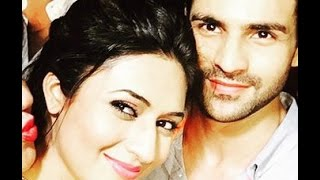 getlinkyoutube.com-Divyanka Tripathi FINALLY breaks her silence over Realationship with vivek dahiya
