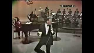 getlinkyoutube.com-Sinatra-Basie TV Rare October 1965
