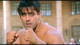 getlinkyoutube.com-Mujhse Shaadi Karogi - Salman Khan - Akshay Kumar - Sameer Slams Sunny