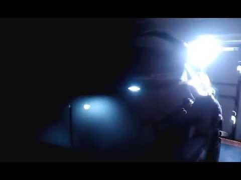 Hyundai i30 Возьми Свет Электрозеркала2