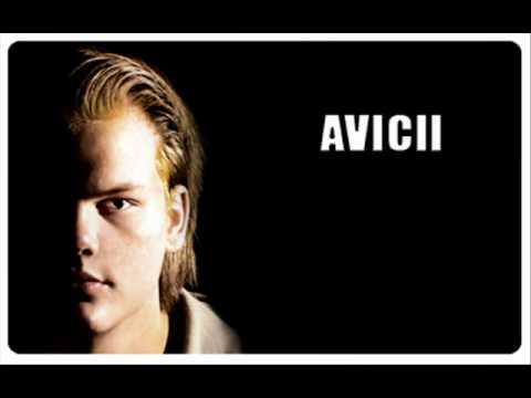 Avicii - Levels &amp; Sebastian Ingrosso &amp; Alesso - Calling W/ Dimitri Vegas &amp; Like Mike - Generation X