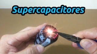 getlinkyoutube.com-Supercapacitores