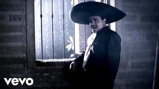 getlinkyoutube.com-Vicente Fernández - La Tragedia Del Vaquero