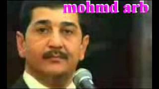 getlinkyoutube.com-احلا موال راح تسمعه كريم منصور جديد ع يوتيوب 2016