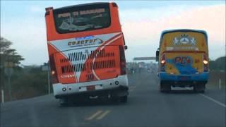 getlinkyoutube.com-Buses Asesinos