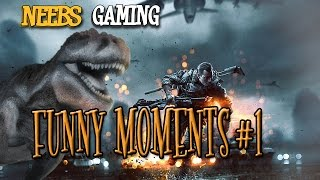 getlinkyoutube.com-BF4 Funny Moments 1