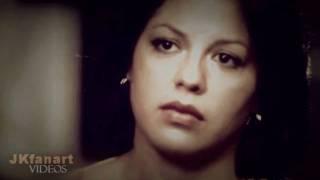 Grey's Anatomy ~ Arizona & Callie // Piece By Piece view on youtube.com tube online.