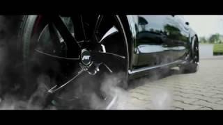 ABT AUDI RS6 R 730 PS HP -  920 NM - 0-100 km h 3,3 sec