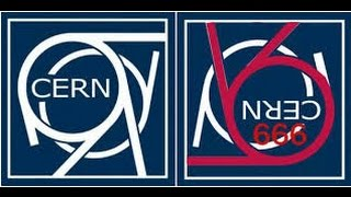 getlinkyoutube.com-BIZARRE WEATHER AND SIGNS APRIL 2015 & CERN RESTARTS 2015