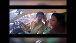 Uyire un uyirena nan  Tamil whatsapp status video