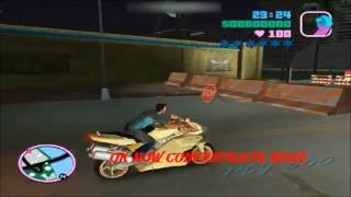 getlinkyoutube.com-GTA VICE CITY, SECRET PLACE FOR GO TO THE SECOND ISLAND AND SEE THE EASTER EGG