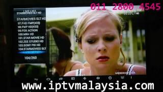 getlinkyoutube.com-Review MYIPTV 12 August 2016