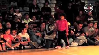getlinkyoutube.com-BGIRL TERRA VS BBOY SHIGEKIX | FINAL BATTLE 2013