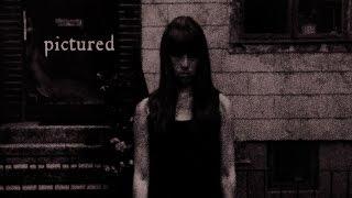 getlinkyoutube.com-Pictured - Short horror