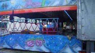 getlinkyoutube.com-kermis etten-leur 2010 - transporten - opbouw.