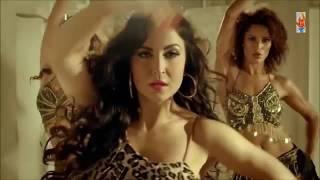 Elli Avram hot dance Habibi
