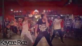 getlinkyoutube.com-Kaycee Rice
