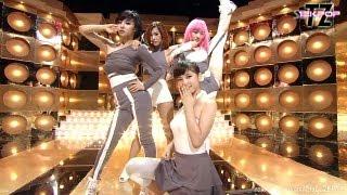getlinkyoutube.com-MISS A(미쓰에이) - BAD GIRL GOOD GIRL 배드걸굿걸 Compilation~~!!