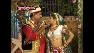 Deshraj Patairiya - Hottest Rai Nach Bundeli Garam Masala Vol 1