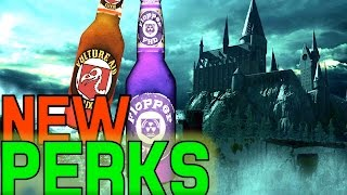 getlinkyoutube.com-BLACK OPS 3 ZOMBIES DLC PERKS LEAKED | DER EISENDRACHE PERKS? PHD FLOPPER, LIQUICITY + MORE!