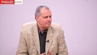 getlinkyoutube.com-Проф. Михаил Мирчев: Върви полуразпад на Европейския съюз