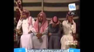 getlinkyoutube.com-قصيدة مؤثرة في رثاء الام وبكاء شباب خيمة قناة بداية