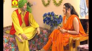 getlinkyoutube.com-Chacha Sudhar Gaya Chhankata 2005 Part 01
