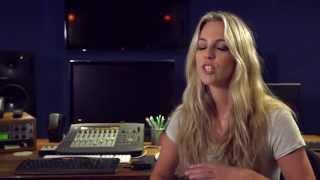 getlinkyoutube.com-Dragon Age: Inquisition - Cassandra Pentaghast voice actor trailer