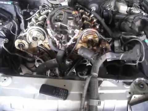 Lexus IS250. Метки грм 4GR-FSE 3GR-FSE 2GR-FSE Lexus TOYOTA
