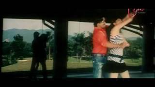 Kajal Agarwal romance with Arjun