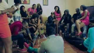 Sslowli - Deixa Rolar (Official Music Video HD) Explict Version