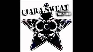 Ciara - Sweat (ft. 2 Chainz)