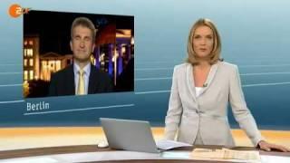 getlinkyoutube.com-Marietta Slomka entlarvt sinnfreien FDP-Politiker Andreas Pinkwart