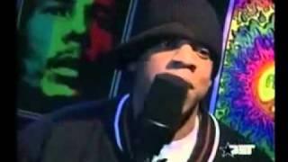 getlinkyoutube.com-Jay-Z - RAPCITY Freestyle