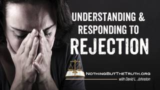 Understanding and Responding to Rejection