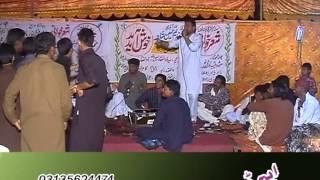 getlinkyoutube.com-pahari mahiya ch mukhtar & babar butt p6 by imran shahid
