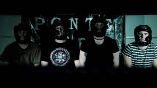 getlinkyoutube.com-Ponte De Carla - Biti jak- (Official video)