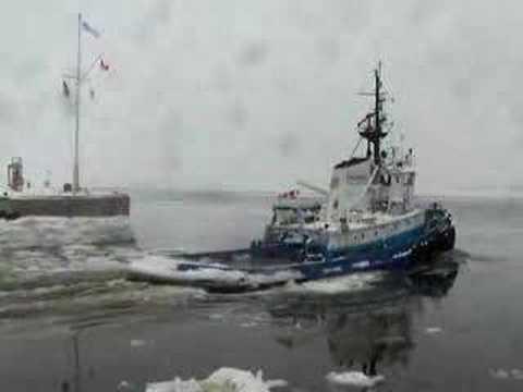 Http marine vacancy info video 274168 ship video 20 html http