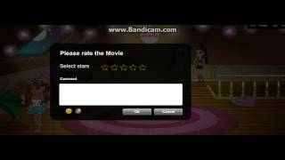 getlinkyoutube.com-MovieStarPlanet Mega star coins cheat!