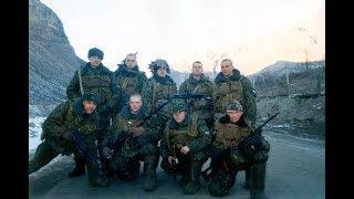 getlinkyoutube.com-Памяти бойцов 6 роты 104 полка 76-й дивизии ВДВ.