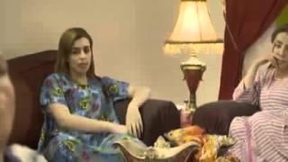 getlinkyoutube.com-رقص مناير (حياة الفهد) على اغنية راشد الماجد