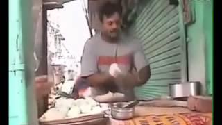 getlinkyoutube.com-Fast workers compilation