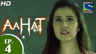 getlinkyoutube.com-Aahat - आहट - Almirah - Episode 4 - 26h February 2015