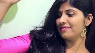 getlinkyoutube.com-Jil Jillu Manna Prema - Telugu Short Film 2015 || Directed By Manvi Mohan