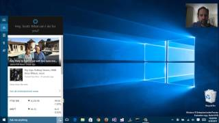 getlinkyoutube.com-How to prepare for an upgrade from Windows 7 or Windows 8 to Windows 10 (BUILD 10158/10159)