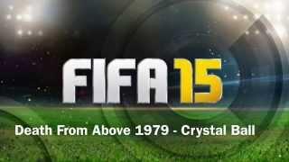 getlinkyoutube.com-FIFA 15 Soundtrack | Full Songs |