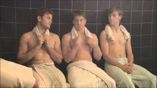getlinkyoutube.com-Ha Gay! Compilation